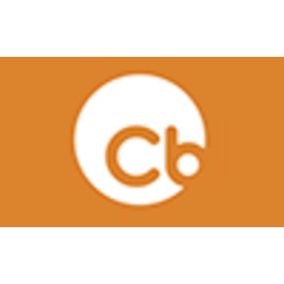 Codebusters Company Logo