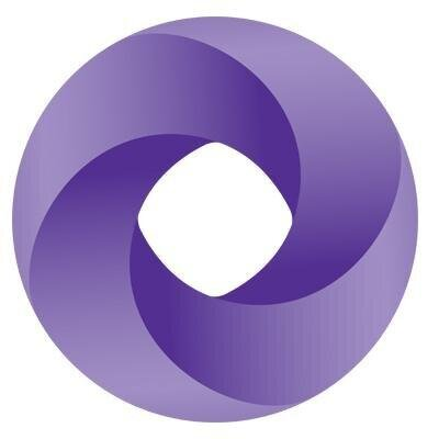 Grant Thornton UK Company Logo
