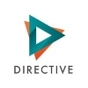 Directive Consulting Company Logo