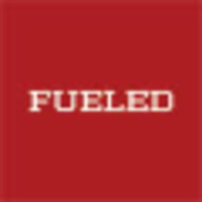 Fueled Company Logo