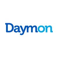 Daymon Company Logo