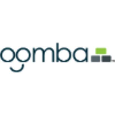 Oomba Company Logo