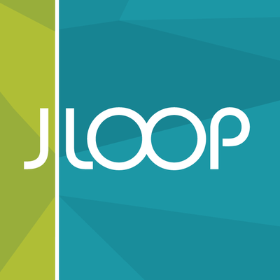 JLOOP Company Logo