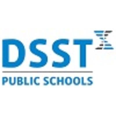 DSST Public Schools Company Logo