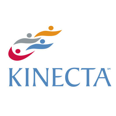 Kinecta Federal Credit Union Company Logo