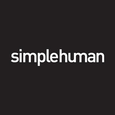 simplehuman Company Logo