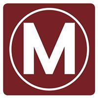 Menemsha Solutions Company Logo