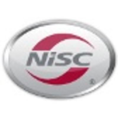 NISC Company Logo