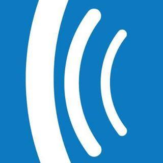 AWeber Company Logo