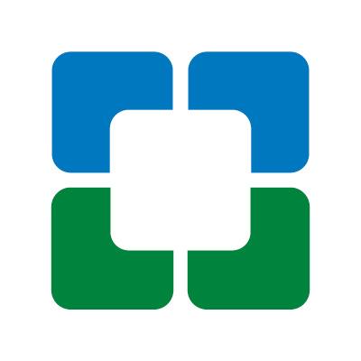 Cleveland Clinic Company Logo