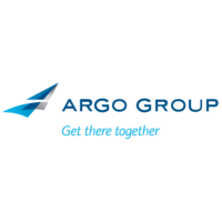 Argo Group Company Logo