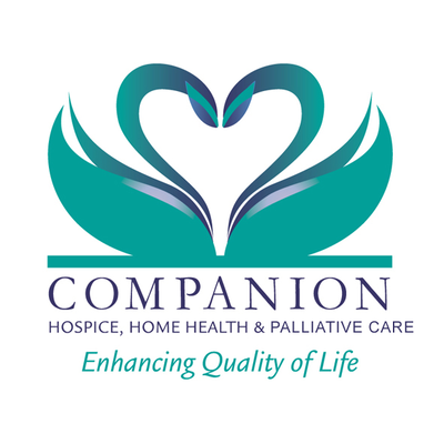 Companion Health Group Company Logo