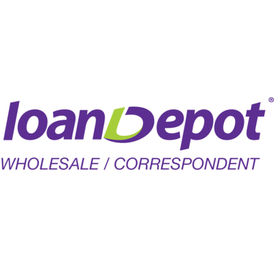 LDWholesale  Company Logo