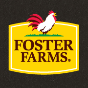 Foster Farms Company Logo