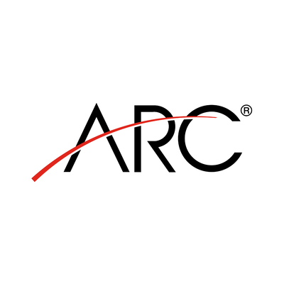 ARC Document Solutions Company Logo