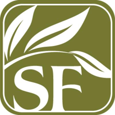 Simply Fresh Markets Company Logo