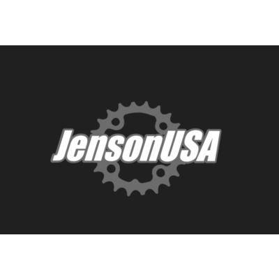 Jenson  Company Logo