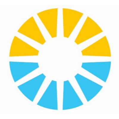 Sunbit Company Logo