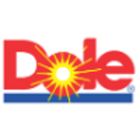 Dole Packaged Foods Company Logo