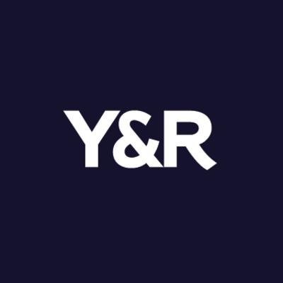 Young & Rubicam Company Logo