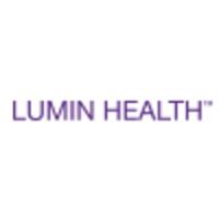 Lumin Health Company Logo