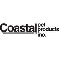 Coastal Pet Products Company Logo