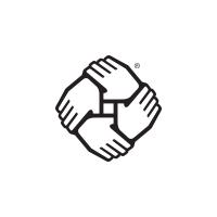 OppenheimerFunds Company Logo