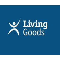 Living Goods Company Logo