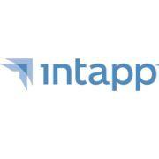 Intapp Company Logo