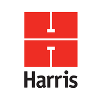 Harris & Associates Company Logo