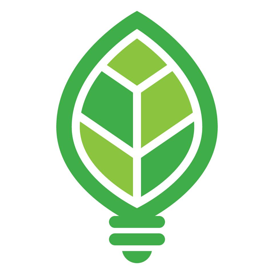 Renew Financial Company Logo