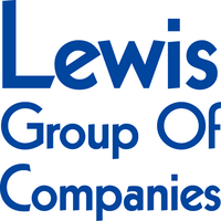 The Lewis Group of Companies Company Logo