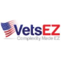 VetsEZ Company Logo