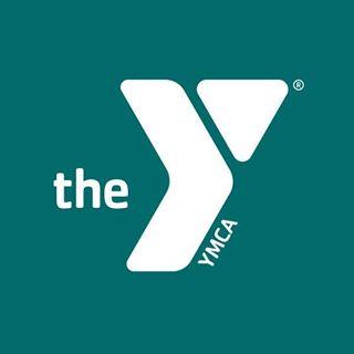 YMCA of Greater Dayton Company Logo