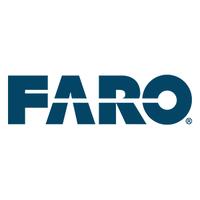 FARO Technologies Company Logo