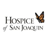 Hospice Of San Joaquin Company Logo