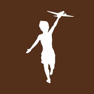 Storyville Coffee Company Company Logo
