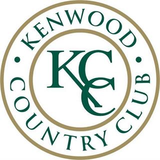 Kenwood Country Club Company Logo