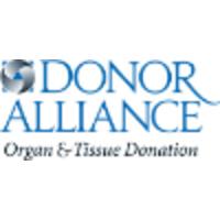 Donor Alliance Company Logo