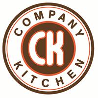 Company Kitchen Company Logo