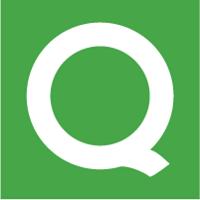 Qardio Company Logo