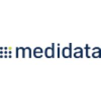 Medidata Solutions Company Logo