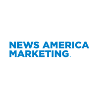 News America Marketing Company Logo
