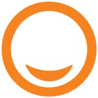 Paramount Equity Mortgage Company Logo