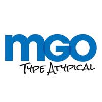 MGO Company Logo