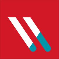 Varonis Company Logo