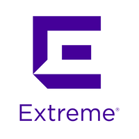 Extreme Networks Company Logo