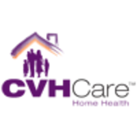 CVHCare Company Logo