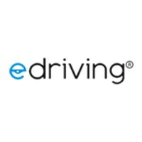 eDriving Company Logo