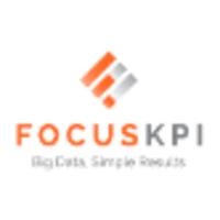FocusKPI Company Logo